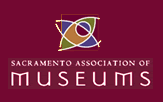 Sacramento Association of Museums Partner